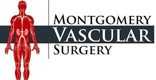 Montgomery Vascular Surgery PC - Home | Facebook