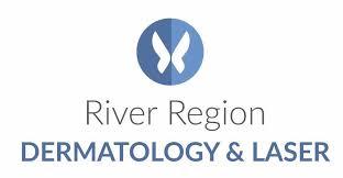 River Region Dermatology & Laser - 196 Photos - Dermatologist ...