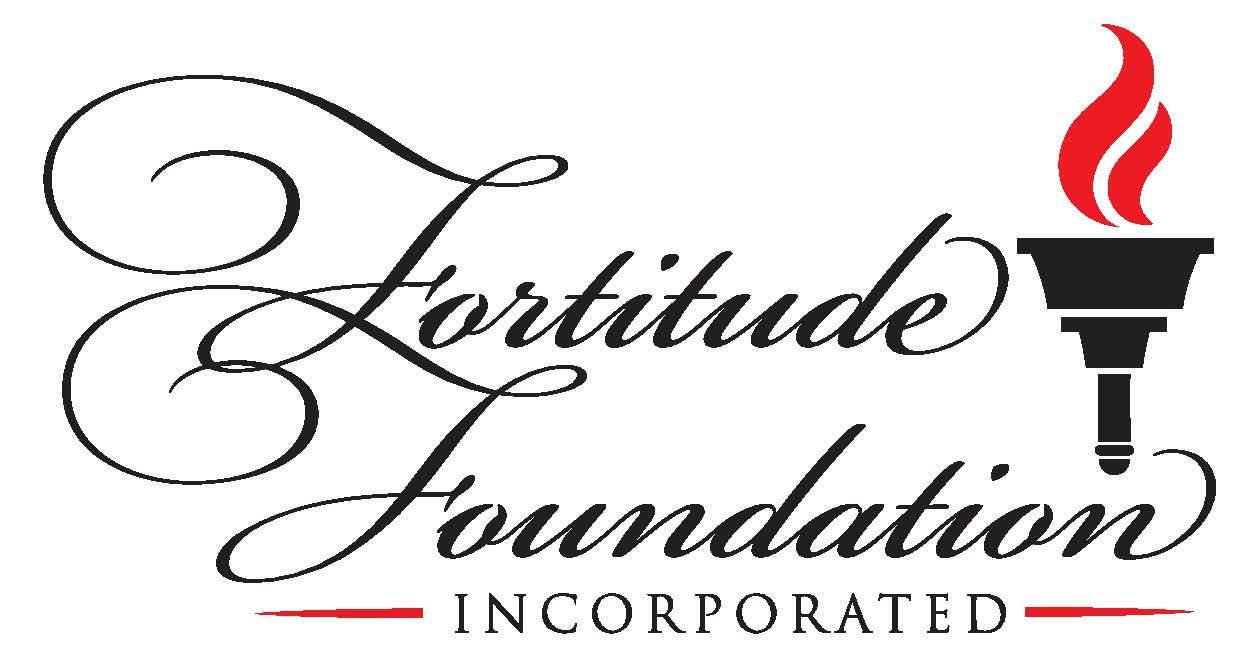 The Fortitude Foundation